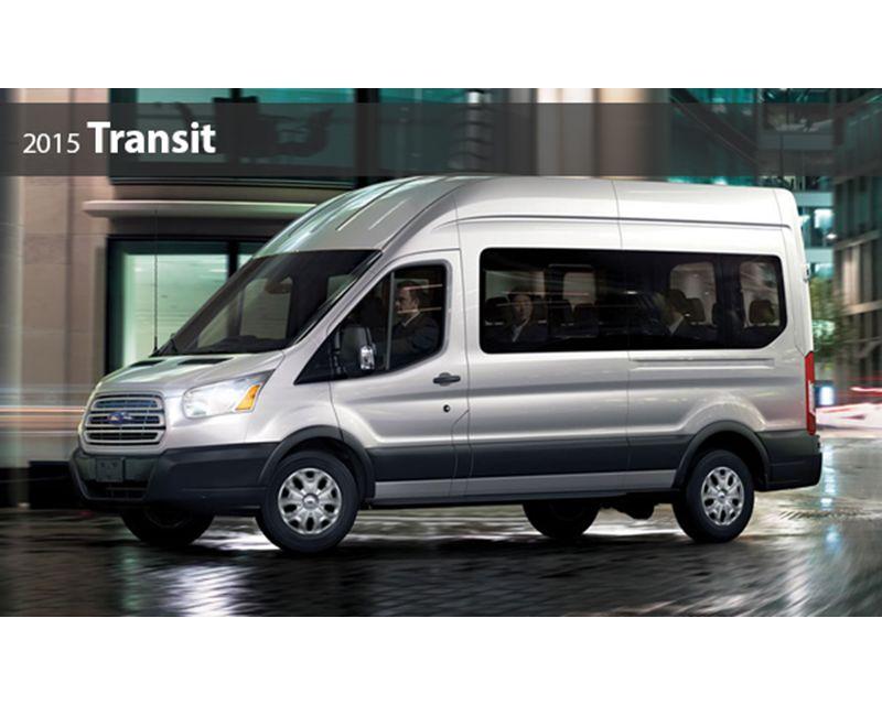 full size vans for autos post. Black Bedroom Furniture Sets. Home Design Ideas