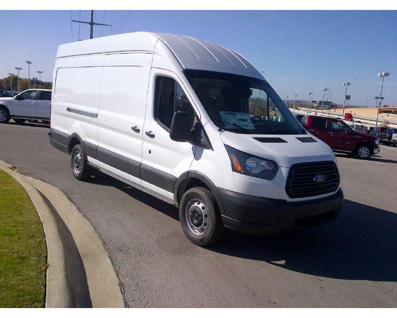 2015 ford transit van for sale fort worth tx. Black Bedroom Furniture Sets. Home Design Ideas