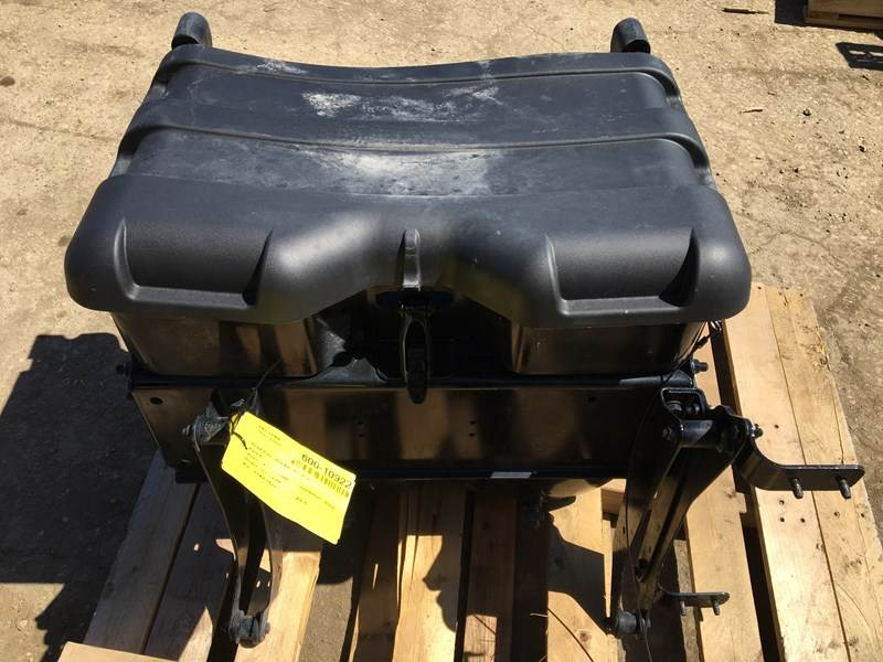 Used Freightliner Cascadia Battery Box For Sale | Dorr, MI | A0675228000 |  MyLittleSalesman com