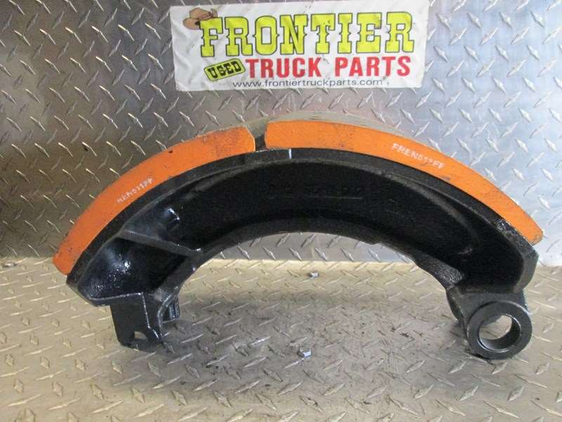 Relined Brake Shoe For Sale | Dorr, MI | 4471B | MyLittleSalesman com