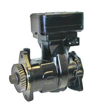 Cummins Reman Engine Air Compressor For Sale | Dorr, MI | 9111535330X |  MyLittleSalesman com