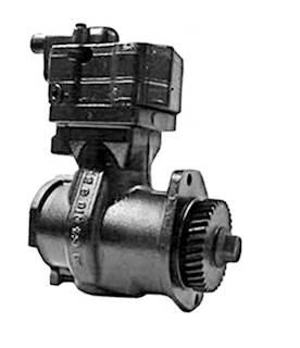 Cummins Reman Engine Air Compressor For Sale | Dorr, MI | 9111545000X |  MyLittleSalesman com