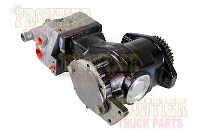 Genuine Wabco Compressor 4946298