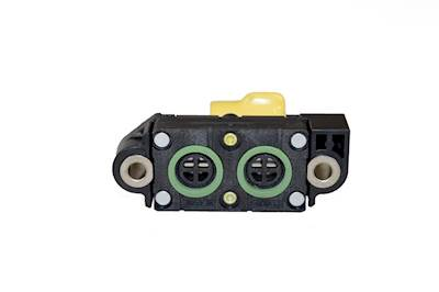 New Genuine Detroit Diesel EGR Sensor A4701530028