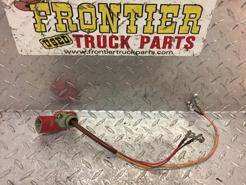Used Wiring Harness For Sale on