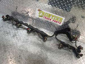 Engine Wiring Harnesses Detroit Diesel Series 60 DDEC VI 7750775 thumb detroit engine wiring harnesses for sale mylittlesalesman com detroit series 60 wiring harness at reclaimingppi.co