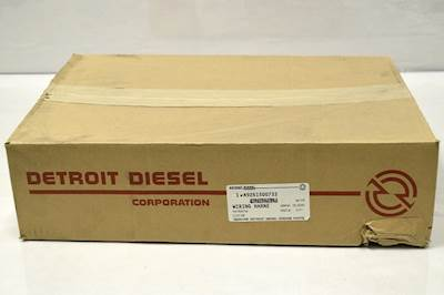 New mins Wire Harness Connection For Sale | Dorr, MI | 2883345 ... Navistar Wiring Harness Tape on