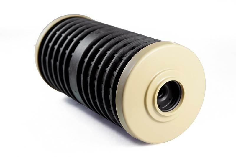 new detroit diesel fuel filter a0000904051