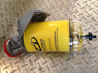 New Freightliner Fuel Filter Housing For Sale | Wyoming, MI ...