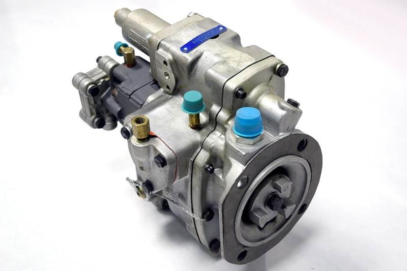 new cummins fuel pump fcx0376rx for sale dorr, minew cummins fuel pump fcx0376rx