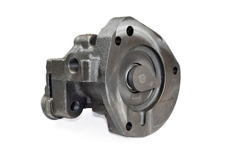 reman reliabuilt detroit diesel fuel pump ra0040910501 for salereman reliabuilt detroit diesel fuel pump ra0040910501