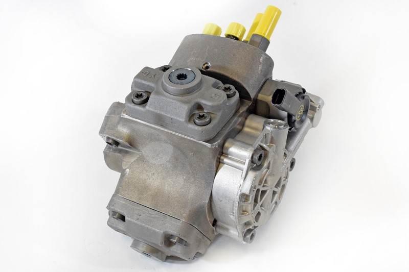 new international ihc fuel pump 7080839c91 for sale dorr, mi