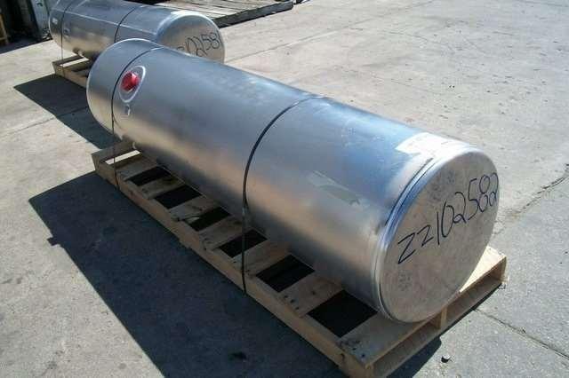 Diesel Fuel Tank >> 2009 New Take Off Sterling 9513 Diesel Fuel Tank For Sale Wyoming