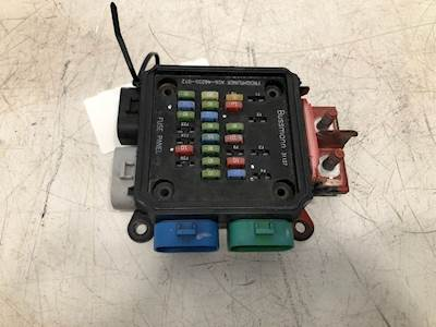 freightliner business class m2 fuse box freightliner m2 fuse boxes   panels for sale mylittlesalesman com  freightliner m2 fuse boxes   panels for