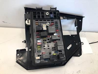 2012 Used Mack CXU Fuse Panel For Sale | Dorr, MI | 628-10122 |  MyLittleSalesman.comMy Little Salesman
