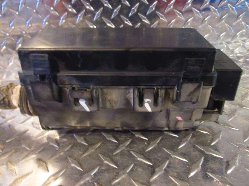 2006 Used Peterbilt 335 Fuse Box For Sale