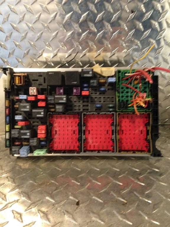 Used Fuse Box For Sale on case box, four box, relay box, generator box, circuit box, layout for hexagonal box, power box, dark box, cover box, watch dogs box, ground box, style box, the last of us box, clip box, junction box, transformer box, switch box, meter box, breaker box, tube box,