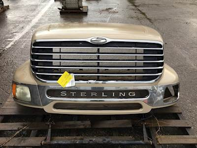 Sterling AT9500 Hoods For Sale | MyLittleSalesman com