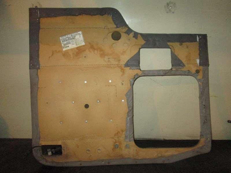 2005 Used Kenworth T600 Rh Interior Door Panel For Sale