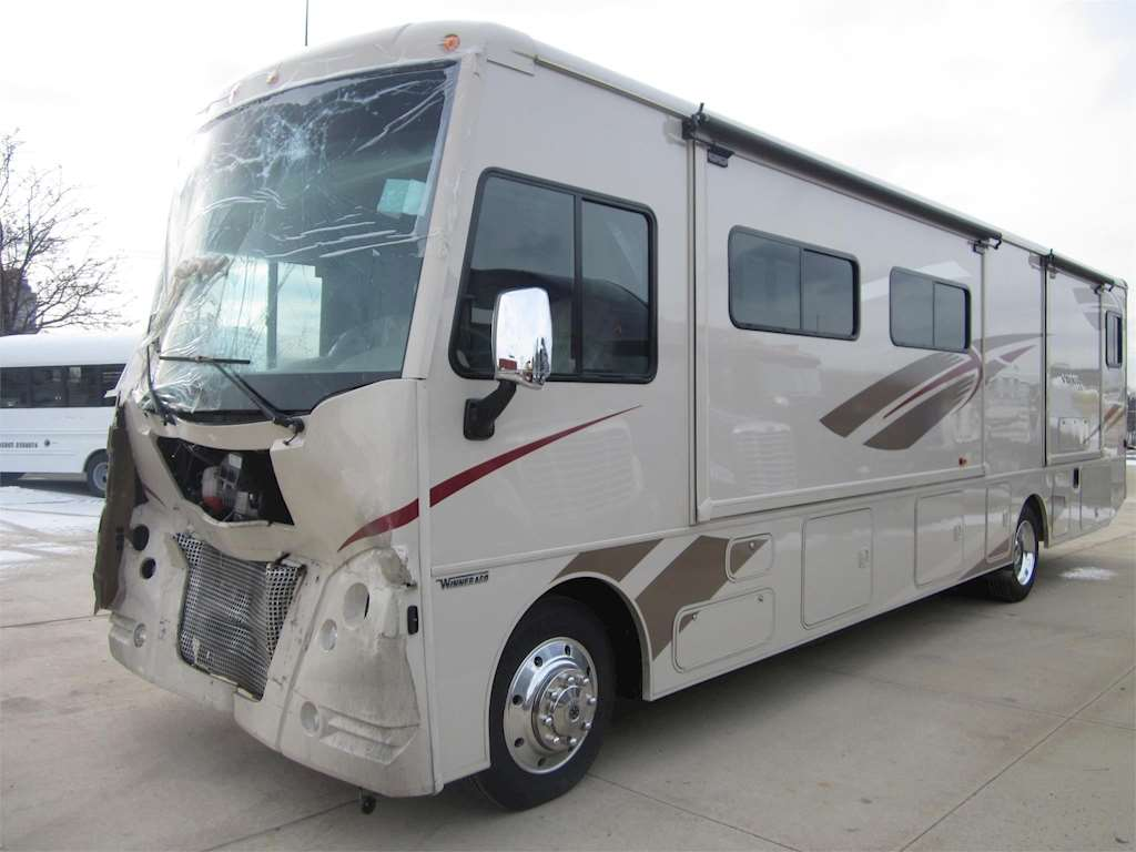 motorhome tires 22 5 with 2017 Winnebago Vista Lx Rv 8985349 on Rv Rialta 2015 in addition 1984 Ford 22 C Class Trades Considered 4500 3845835 also Michelin Quality 22 5 Truck Tires 60313404786 moreover Tire Covers 14 Inch further 199637 19 5 Direct Fit Alcoa Rims Tires 05 08 F350 Dually.