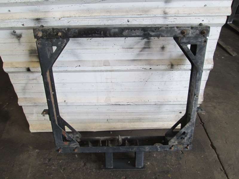Used mack Radiator Framework For Sale | Wyoming, MI | 730006 ...