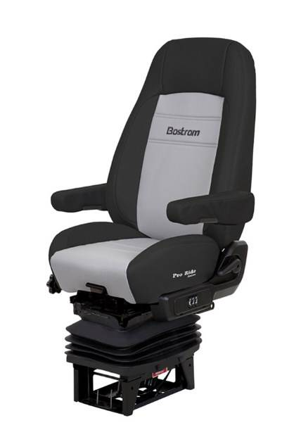 New Bostrom Pro Ride Seat For Sale | Dorr, MI | 8320001L77 |  MyLittleSalesman com