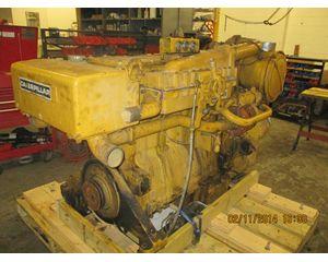 d342 cat engine  d342  free engine image for user manual download caterpillar d343 engine manual caterpillar d343 manual