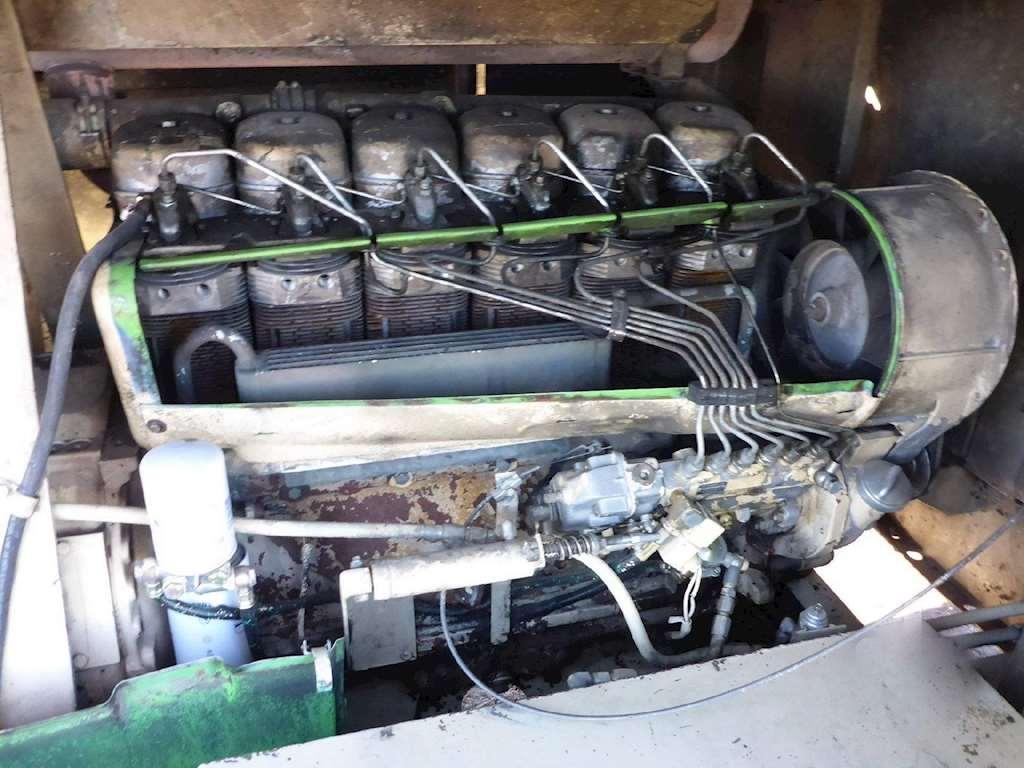Ingersoll Rand Compressor P185wjd Operators Manual P185 Wiring Diagram Photos U0026 Videos Array 375 Cfm Air Service Rh Bestorlandovacationpackages Com