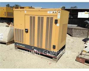 Olympian G015U3 Generator Set