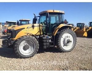 Challenger MT565D Tractor