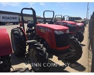 Massey Ferguson 2635 Tractor