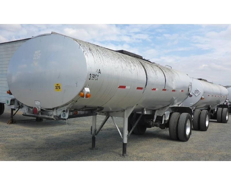 2015 Mueller New 9200 Ethanol Tanker 65000 Fet Included Gasoline Fuel Tank Trailer 8872570 together with 990903 Please Share A Link Or Picture Showing Later Explorer S Rear Independent Suspension additionally Roll Back Car Carriers besides Truck together with Design A Curtainsider Trailer On A Truck Tractor. on bottom of a double axle trailer