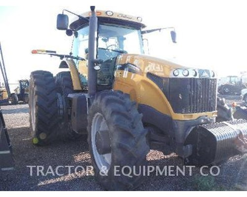 Agco Tractor Front Fenders : Agco mt c tractor for sale hours great falls