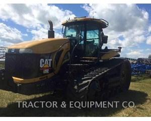 AGCO MT865 Tractor
