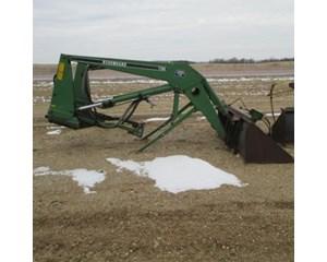 Farmhand F258