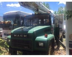 Mack  MIDLINER CS300P