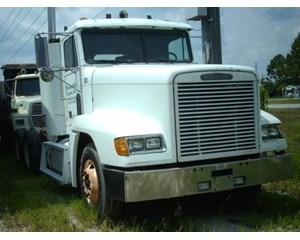 Freightliner  D120064ST