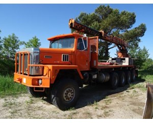 International F 5070