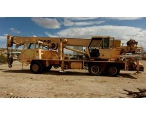 Koehring 428 Crane