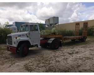 Ford LN7000