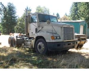 Freightliner FLD12064ST