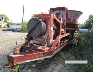 Demolition Equipment For Sale