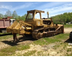 Caterpillar D8K Dozer