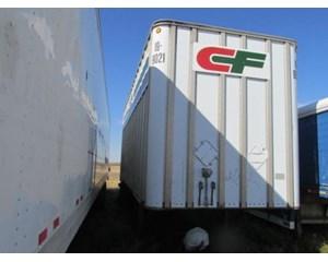Road Systems Inc Dry Van Dry Van Trailer