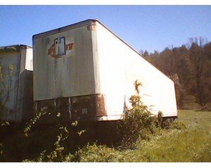 Trailmobile  46