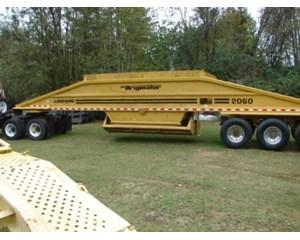 Load King  46x102