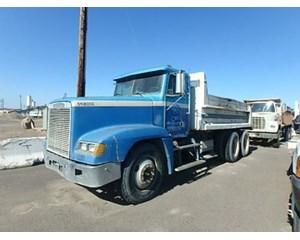 Freightliner FLD11264