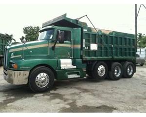 Kenworth T600 Dump Trucks For Sale - MyLittleSalesman.com