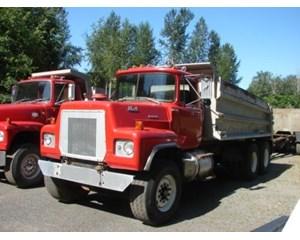 Mack  RL685LS