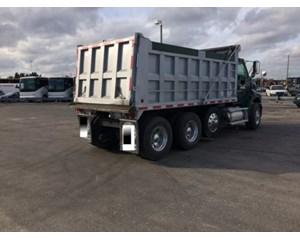 Sterling A9500 Dump Truck